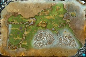 guard mukar wowpedia your wiki quartermaster wowpedia your wiki guide to the world of