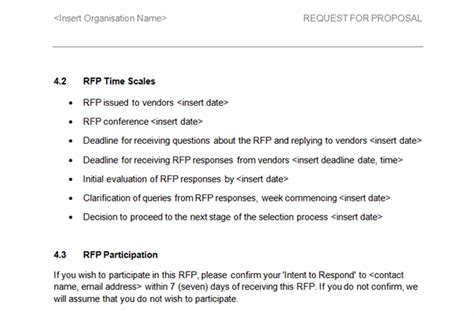 proposal payroll system komputer screen shots of the hr and payroll rfi rfp template