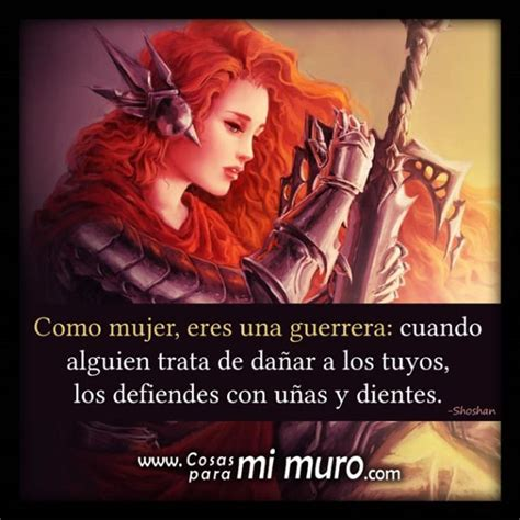 imagenes mujeres guerreras 17 best images about frases cristianas on pinterest tes