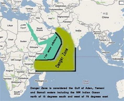 volvo ocean race   anti piracy plan kicks  action broadly boats news