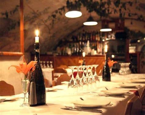 la caverna 12 romantic restaurants in dorchester discover dorchester