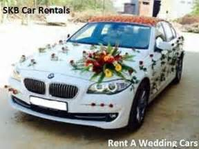 Car Service Deals In Bangalore Bmw Rent Mitula Cars