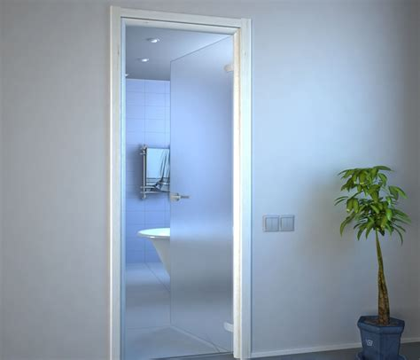 All Glass Doors Interior Refrigeratedcases Glass Fencing Staircases