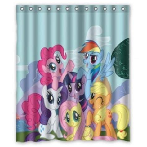 my little pony bathroom decor my little pony bathroom decor cool stuff to buy and collect