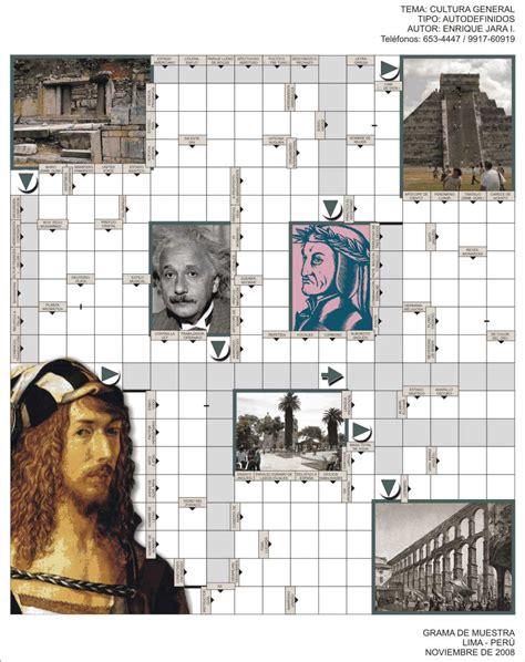 grid layout en espanol crucigramas en espanol gratis el cuerpo crucigramas en