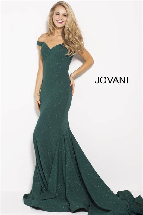 store locator jovani fashion size 4 hunter jovani 55187 off the shoulder glitter prom