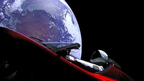 elon musk rocket spacex falcon heavy elon musk s tesla roadster missed