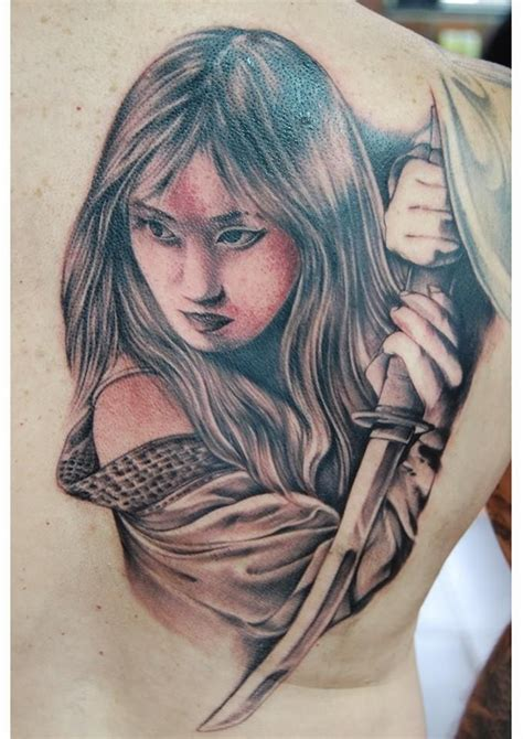 geisha nurse tattoo geisha pj s tattoos pinterest geisha and tattoo