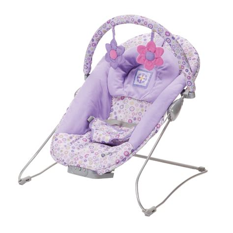 baby bouncy swing baby swings shop for baby bouncers and swings at kmart