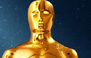 film oscar winners 2013 oscar nominations white on film