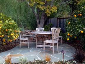 Small Garden Patio Design Ideas Small Patio Garden Design Ideas