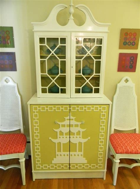 overlays for ikea furniture decorative lightweight fretwork panels by o verlays
