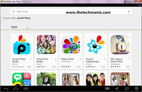 download driver navigator free for 3 komputer apps directories free download picsart photo studio app for pc laptop