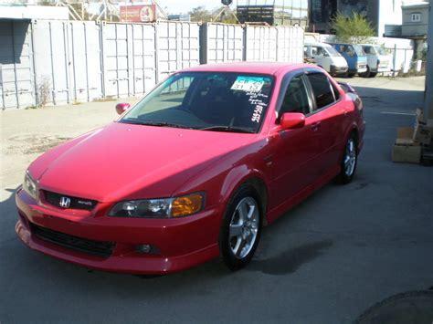 buy car manuals 2007 chevrolet impala auto manual 2002 honda accord acclaim manual service manual 2004 honda accord acclaim manual 2007