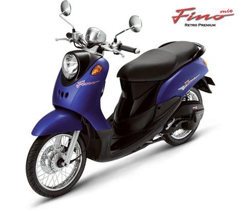 Saklar Yamaha Fino yamaha fino sudah di test oleh test rider yamaha bladeusmagz