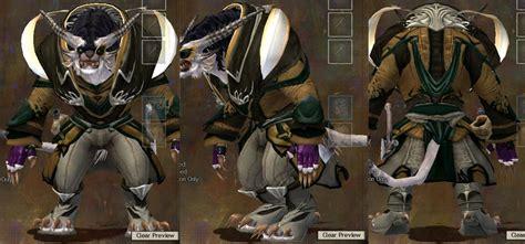Gw2 Light Armor Gallery by Gw2 Magitech Braham Armor Gallery Dulfy