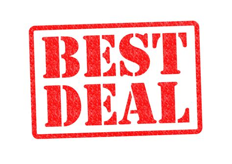 best deals getting the best deals bingo guides
