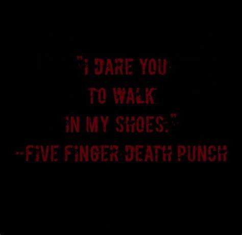 five finger death punch i refuse lyrics 78 best images about ffdp on pinterest the pride never