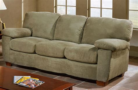 sensational sofas sensational sofas lookup beforebuying