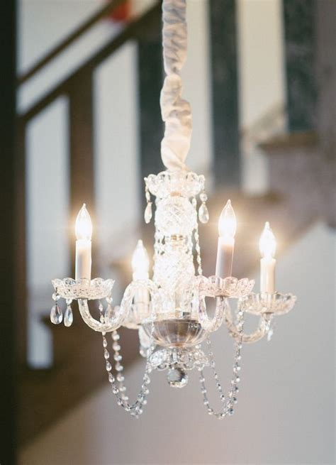 Chandelier Decoration Chandelier Wedding Decoration