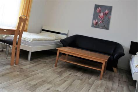 wohnung harsewinkel single wohnung in wolfsburg