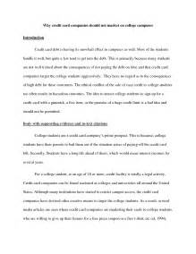 College Level Persuasive Essay Topics by College Essay Introduction Sles