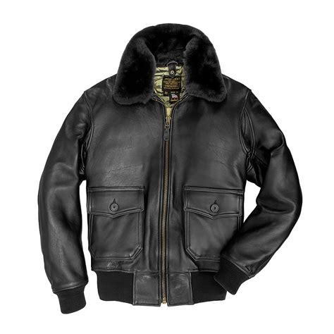 Jacket Navy u s navy lambskin g 1 flight jacket cockpit usa