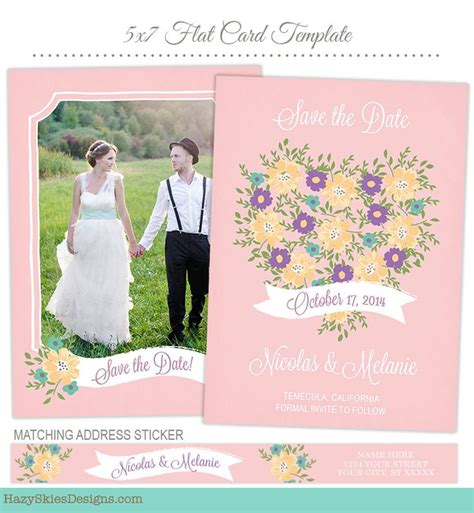 1000 images about wedding engagement templates for