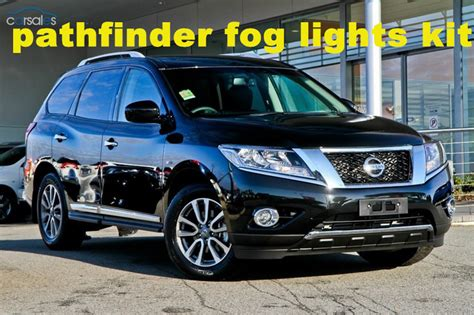 buy nissan pathfinder popular nissan pathfinder light buy cheap nissan