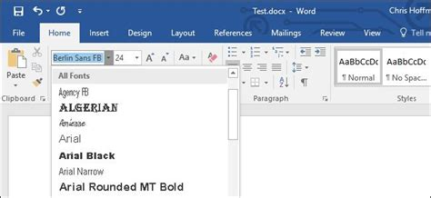 word document layout messed up 326 best ms office tips images on pinterest microsoft