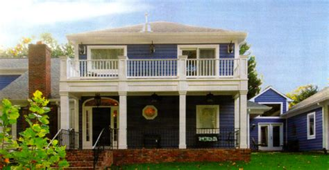 home design center northern va home design center northern va northern virginia design