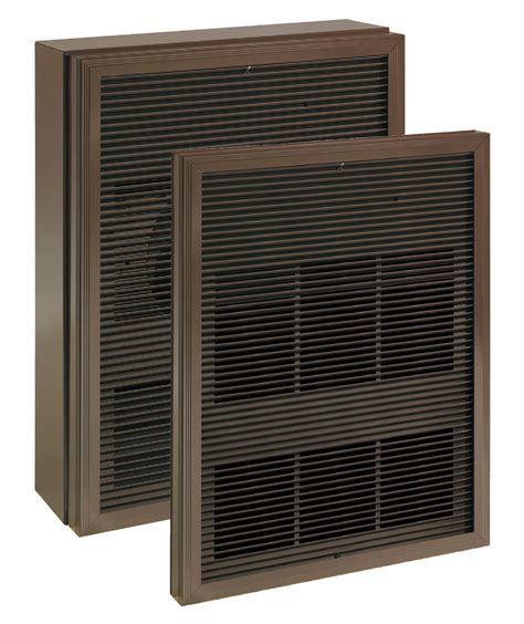 electric cabinet unit heater indeeco electric cabinet unit heater cabinets matttroy