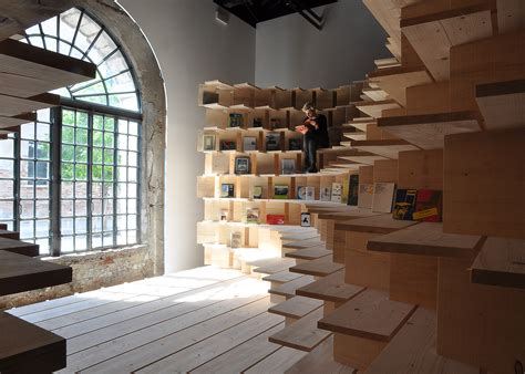 home design books 2016 venice architectural biennale 2016 reporting from the front cobo social