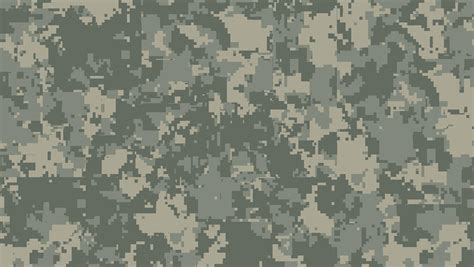 military pattern hd camo computer wallpapers wallpaper cave