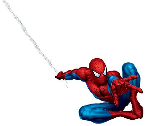 spiderman web swing game spider man games spider man marvel kids