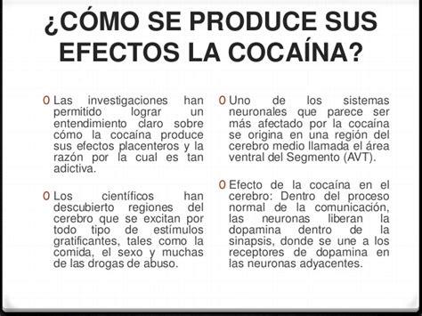 como salir de la cocaina cocaina unefa