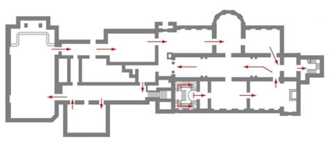 inside buckingham palace floor plan access at the state rooms buckingham palace