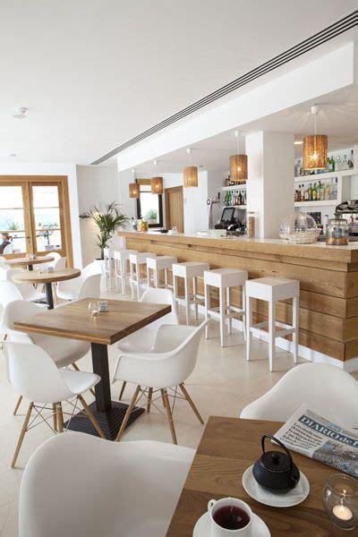 cafe interior design tumblr 1066 best shop cafe images on pinterest bakery shops