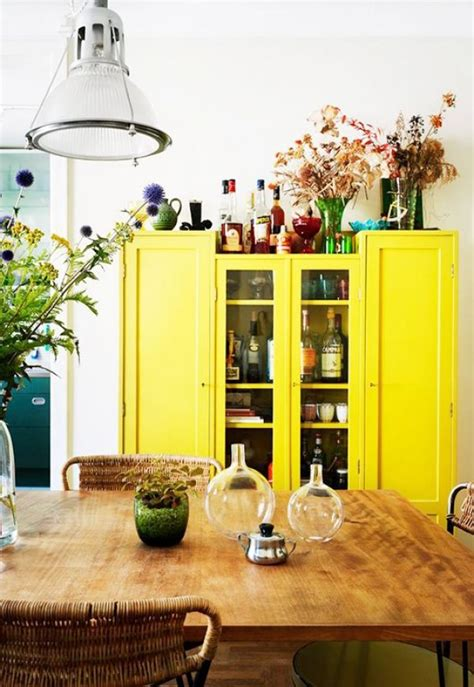 18 Cheerful Home Decor Ideas To Make Your Home A Happy Place | 18 cheerful home decor ideas to make your home a happy place