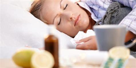 schwarze frauen besser im bett 10 wirksame tipps zum einschlafen die sie ruhig