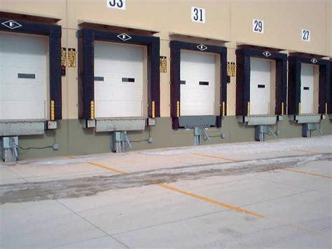 Ballard Doors Inc Garage Doors Hickory Nc Boone Nc Overhead Door Hickory Nc