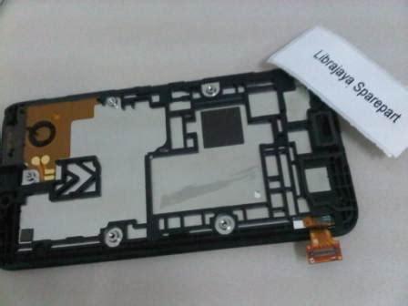 Kabel Data Papada Pa 03 Iphone 5 lcd nokia lumia 530 spare part hp aksesoris hp alat