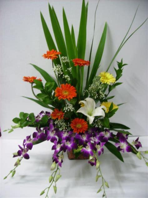 gambar bunga segar toko fd flashdisk flashdrive