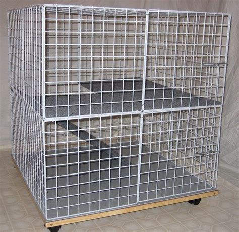 Indoor L Where To Buy by Houses Buy Indoor Rabbit Hutch Indoor Rabbit Hutch Indoor