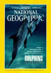 brian skerry finds the afghan girl dolphin proof