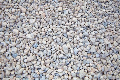 Local Gravel Suppliers Aggregates Atlantic Masonry Supply