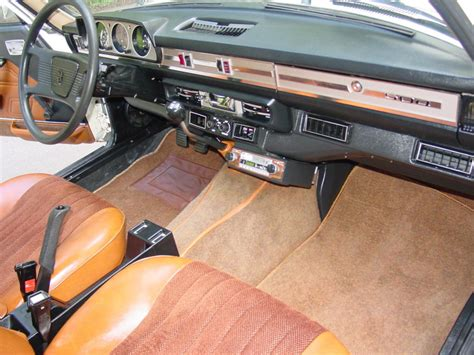 peugeot 504 interior image gallery peugeot 504 wagon