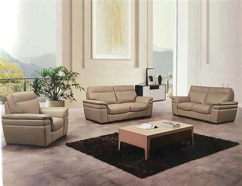 tan sofa set tan leather sofa set inspirational tan leather sofa set