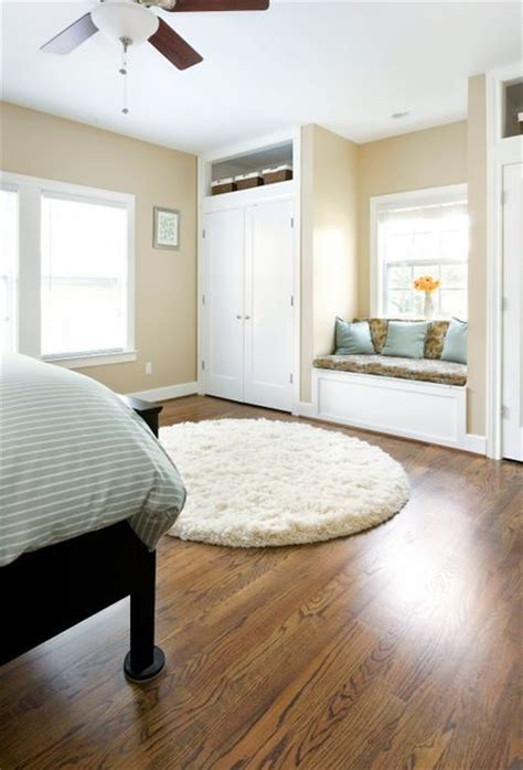Built Out Closets by Built In Closet Wardrobe With Window Seat Amazing