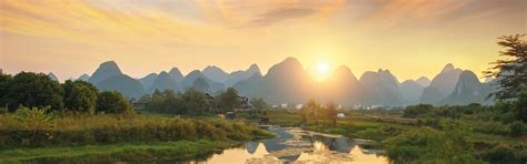 new year in guilin china archives wendy wu tours usa